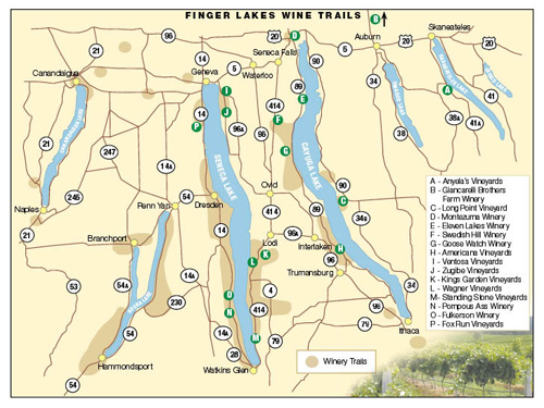 Finger-Lakes-Wine-Trails